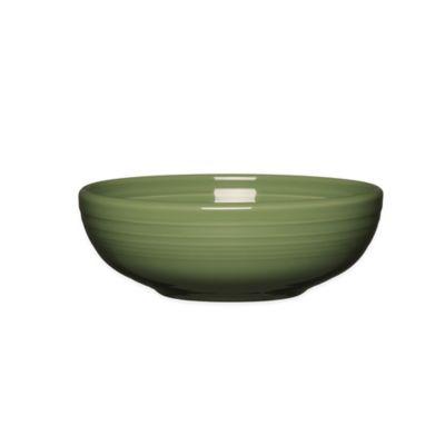 Chip-resistant Bistro Bowl