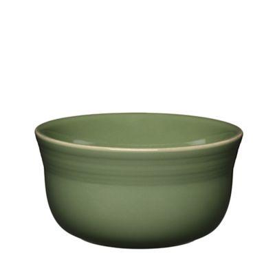 Fiesta® Gusto Bowl in Sage