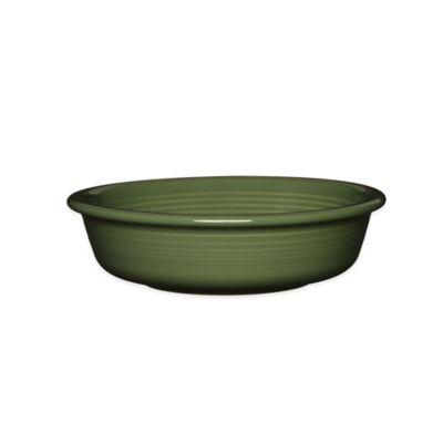 Fiesta® Medium Bowl in Sage