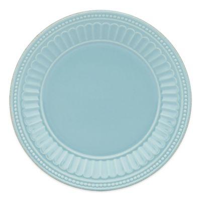 Microwave Safe Egg Plate