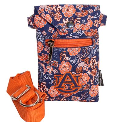 Auburn University Cell Phone Holder