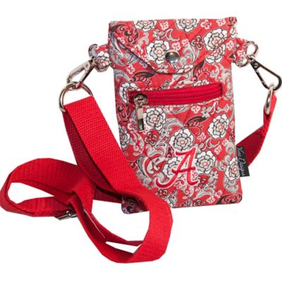 University of Alabama Cell Phone Holder