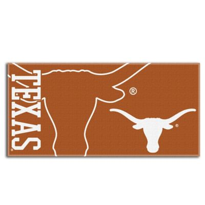 Texas A&M University Official Beach Towel