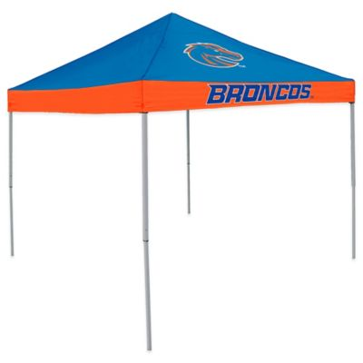 Boise State University Canopy Tent