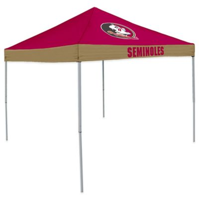 Florida State University Canopy Tent