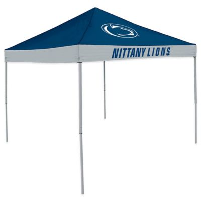 Penn State University Canopy Tent