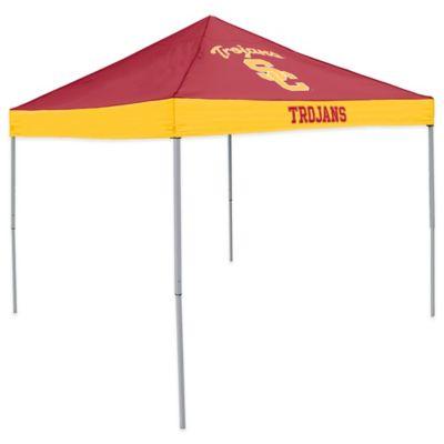 USC Canopy Tent