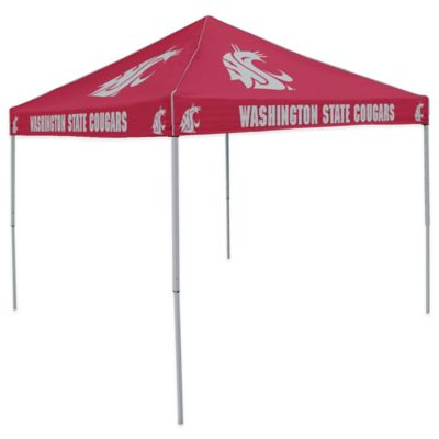 Washington State University Color Tent in Red