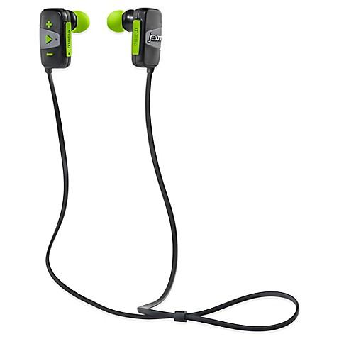jam transit wireless headphones manual