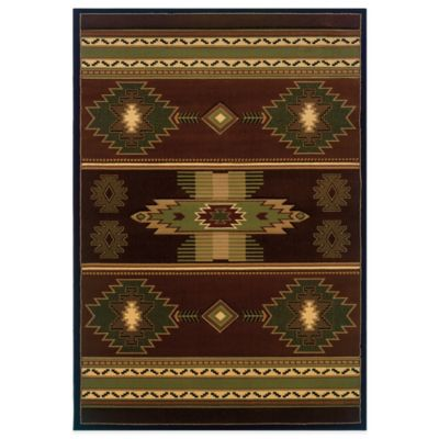 United Weavers Room Size Rugs