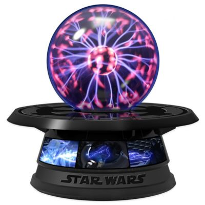 Star Wars™ Science Force Lightning Energy Ball