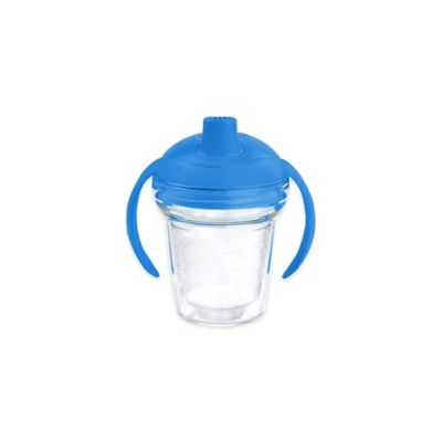 Freezer Safe Sippy Cup
