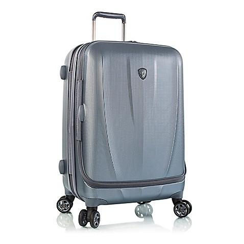 Luggage Straps Bed Bath Beyond