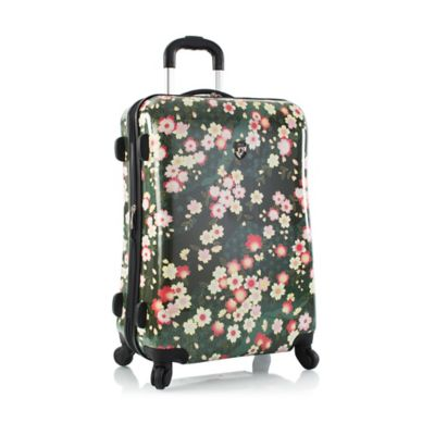 Heys® 21-Inch Sakura Spinner Luggage