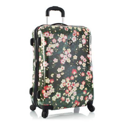 Heys® 26-Inch Sakura Spinner Luggage