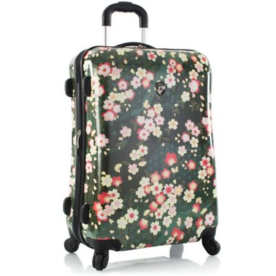 Heys® 30-Inch Sakura Spinner Luggage