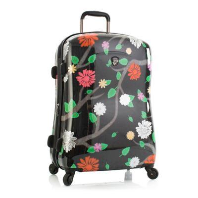 Heys® 26-Inch Flora Fashion Spinner Luggage