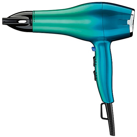 ConairR InfinitiPro Salon Performance Hair Dryer