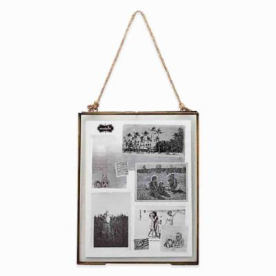 Wall Collage Frames