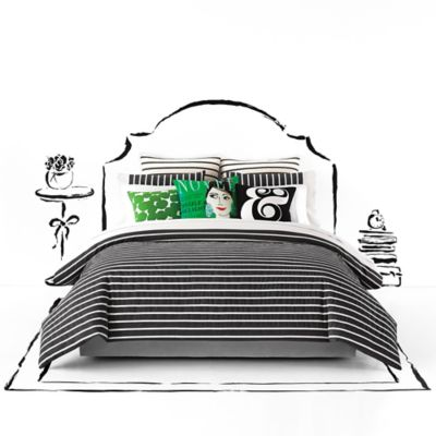 Cotton Twin Bed Comforter Sets