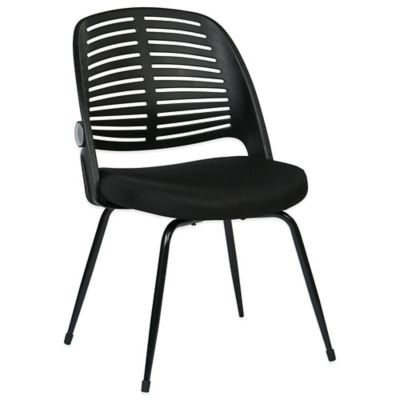 Office Star Products Visitor Chair