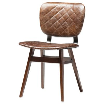Casual Comfort Chairs