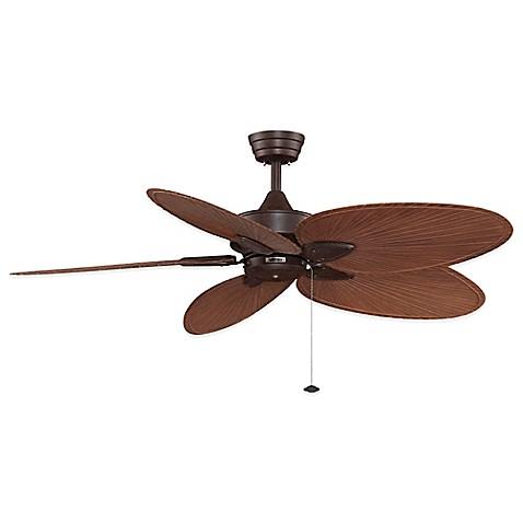 Fanimation Windpointe™ Ceiling Fan