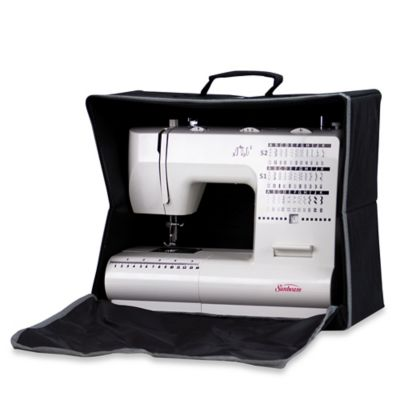 Sewing Machine Cases