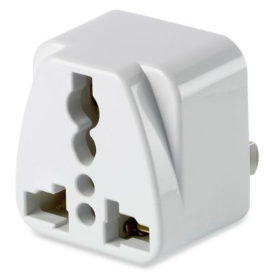 Foreign Travel Adapters