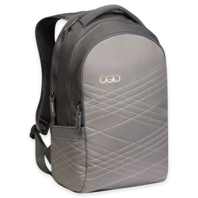 OGIO Synthesis Cloudbreak Laptop Backpack