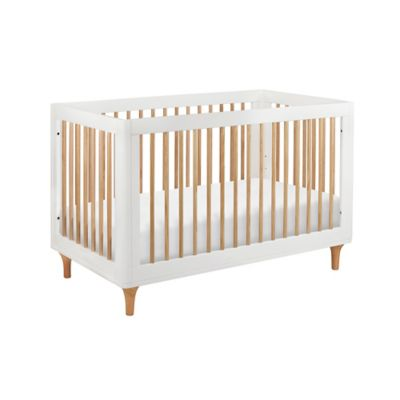Babyletto Convertible Crib