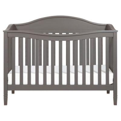 Slate Baby Furniture