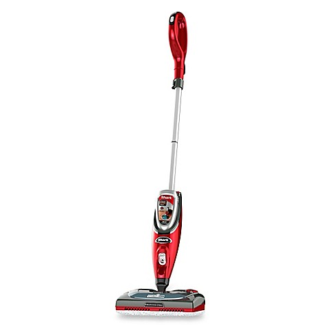 Buy Shark 174 Steam Amp Spray Pro Mop From Bed Bath Amp Beyond