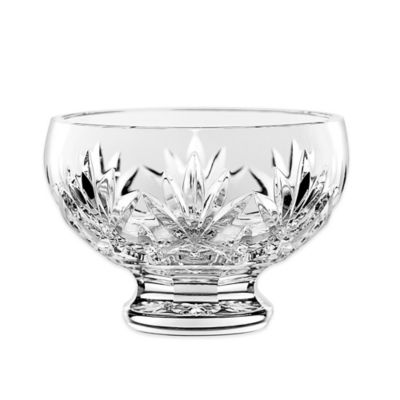 Marquis® by Waterford Caprice 5-Inch Footed Bowl