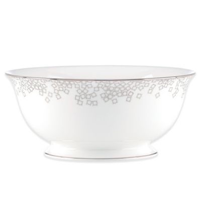 Brian Gluckstein by Lenox Serving Bowl