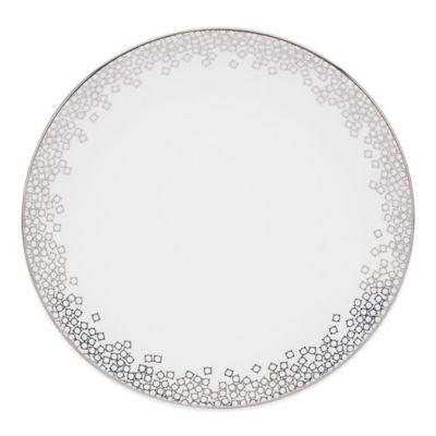 Brian Gluckstein by Lenox Dinner Plate