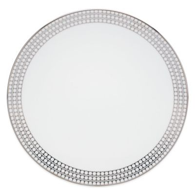 Brian Gluckstein by Lenox Salad Plate