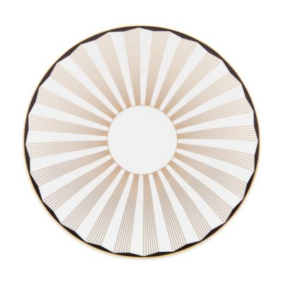 Brian Gluckstein by Lenox® Audrey Accent Plate
