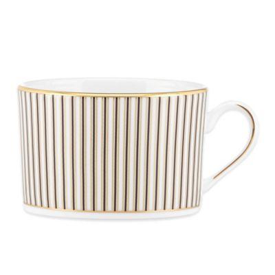 Lenox® Gluckstein Audrey Cup