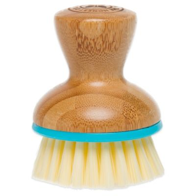 Honest Bamboo Dish Brush