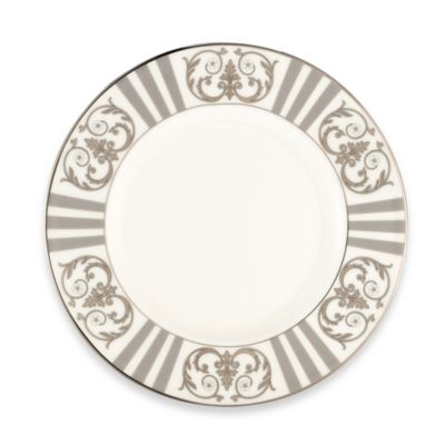 Lenox® Autumn® Legacy 9-Inch Accent Plate