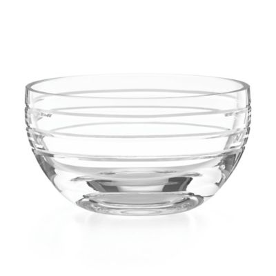 kate spade new york Percival Place™ 6-Inch Round Bowl