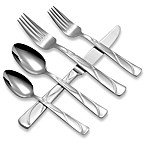 Lenox® Vibe 5-Piece Place Setting