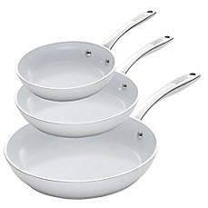 Bialetti 174 Purity Ceramic Fry Pan Bed Bath Amp Beyond