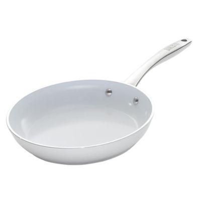 Bialetti® Purity Ceramic 10-Inch Fry Pan