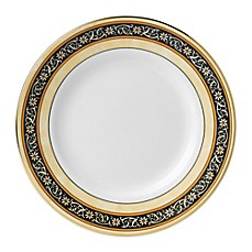 Wedgwood® India 6-Inch Bread and Butter Plate