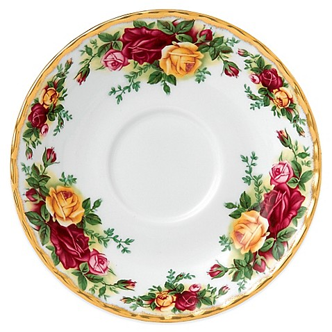 Roses royal albert s beloved old country roses pattern beautifully