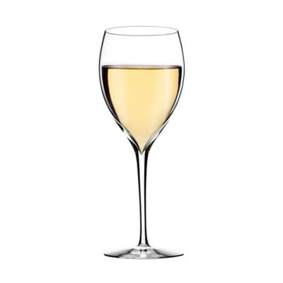 Waterford® Elegance Sauvignon Blanc Wine Glasses (Set of 2)