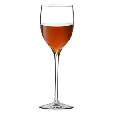 Waterford® Elegance Port/Cordial Glasses (Set of 2)