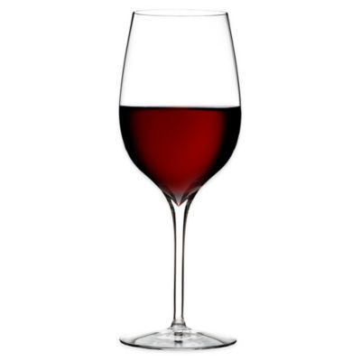 Waterford® Elegance Wine Tasting Glass